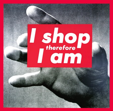 2010-10-shop-therefore-i-am