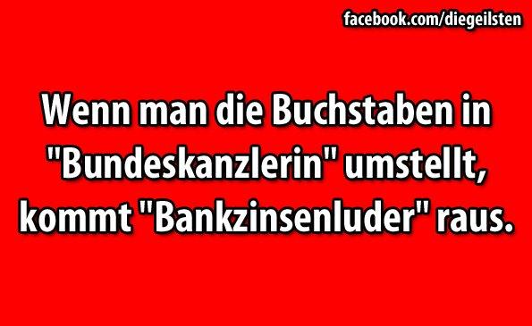 Bankzinsenluder