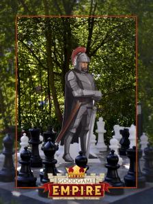 general_schachmattqls7b